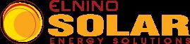elnino-solar