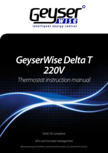 thumbnail of 0221_GW Delta T final web (2)